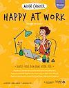 Télécharger le livre :  Mon cahier Happy at work