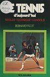 Télécharger le livre :  Le tennis d'aujourd'hui