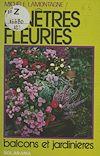 Télécharger le livre :  Fenêtres fleuries