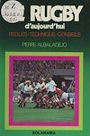 Télécharger le livre :  Le rugby d'aujourd'hui
