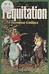 Télécharger le livre :  L'équitation