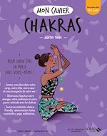 Download this eBook mon cahier Chakras