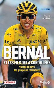 Téléchargez le livre :  Bernal