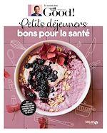 Download this eBook Petits déjeuners bons pour la santé - Dr Good