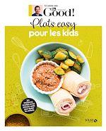 Download this eBook Plats easy pour les kids - Dr Good