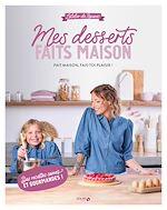 Download this eBook Mes desserts faits maison - Roxane