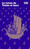 Télécharger le livre :  Le roman de Tristan et Iseut