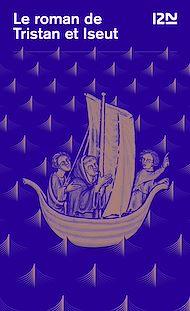 Téléchargez le livre :  Le roman de Tristan et Iseut