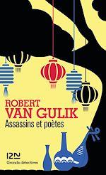 Télécharger cet ebook : Assassins et poètes