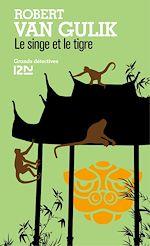 Télécharger cet ebook : Le singe et le tigre