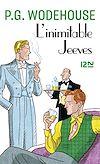 Télécharger le livre :  L'inimitable Jeeves