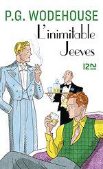 Download this eBook L'inimitable Jeeves