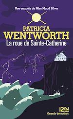 Download this eBook La roue de Sainte-Catherine