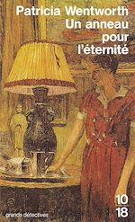 Download this eBook Un anneau pour l'éternité