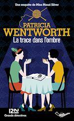 Download this eBook La trace dans l'ombre