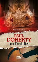 Download this eBook La Colère de Dieu