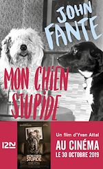 Download this eBook Mon chien Stupide