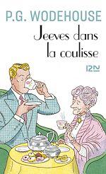 Download this eBook Jeeves dans la coulisse