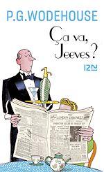 Download this eBook Ca va Jeeves ?