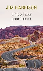 Download this eBook Un bon jour pour mourir