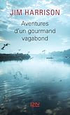Télécharger le livre :  Aventures d'un gourmand vagabond