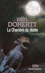 Download this eBook La chambre du diable