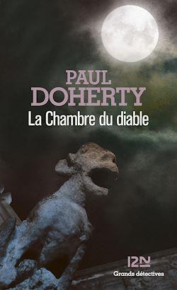 Download the eBook: La chambre du diable
