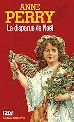 Download this eBook La disparue de Noël