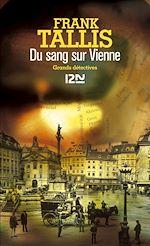 Download this eBook Du sang sur Vienne