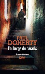 Download this eBook L'auberge du paradis