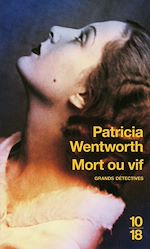 Download this eBook Mort ou vif
