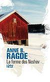 Télécharger le livre :  La ferme des Neshov