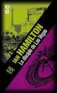Téléchargez le livre :  Le disciple de Las Vegas