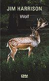 Télécharger le livre :  Wolf