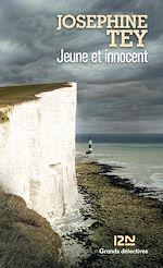 Télécharger cet ebook : Jeune et innocent