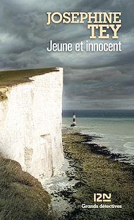 Téléchargez le livre :  Jeune et innocent