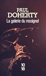 Download this eBook La galerie du rossignol