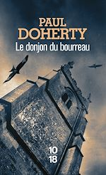 Download this eBook Le donjon du bourreau
