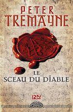 Télécharger cet ebook : Le sceau du diable