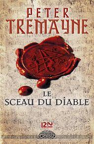 Téléchargez le livre :  Le sceau du diable