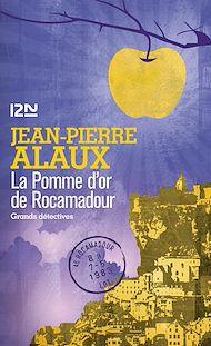 Téléchargez le livre :  La pomme d'or de Rocamadour