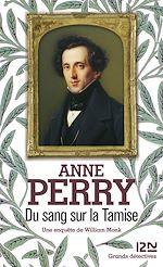 Download this eBook Du sang sur la Tamise