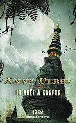 Télécharger cet ebook : Un Noël à Kanpur