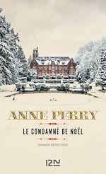 Download this eBook Le condamné de Noël