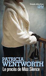 Download this eBook Le procès de Miss Silence