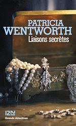 Download this eBook Liaisons secrètes