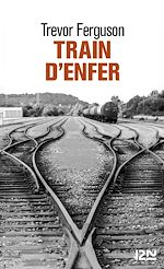 Download this eBook Train d'enfer