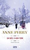 Télécharger le livre :  Un Noël à New York