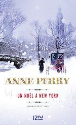 Download this eBook Un Noël à New York