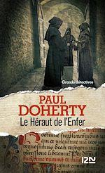 Download this eBook Le héraut de l'enfer